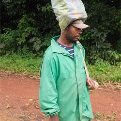 fresh afrika-cameroun-producteur-Pat